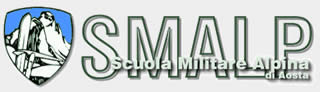Logo Smalp.it